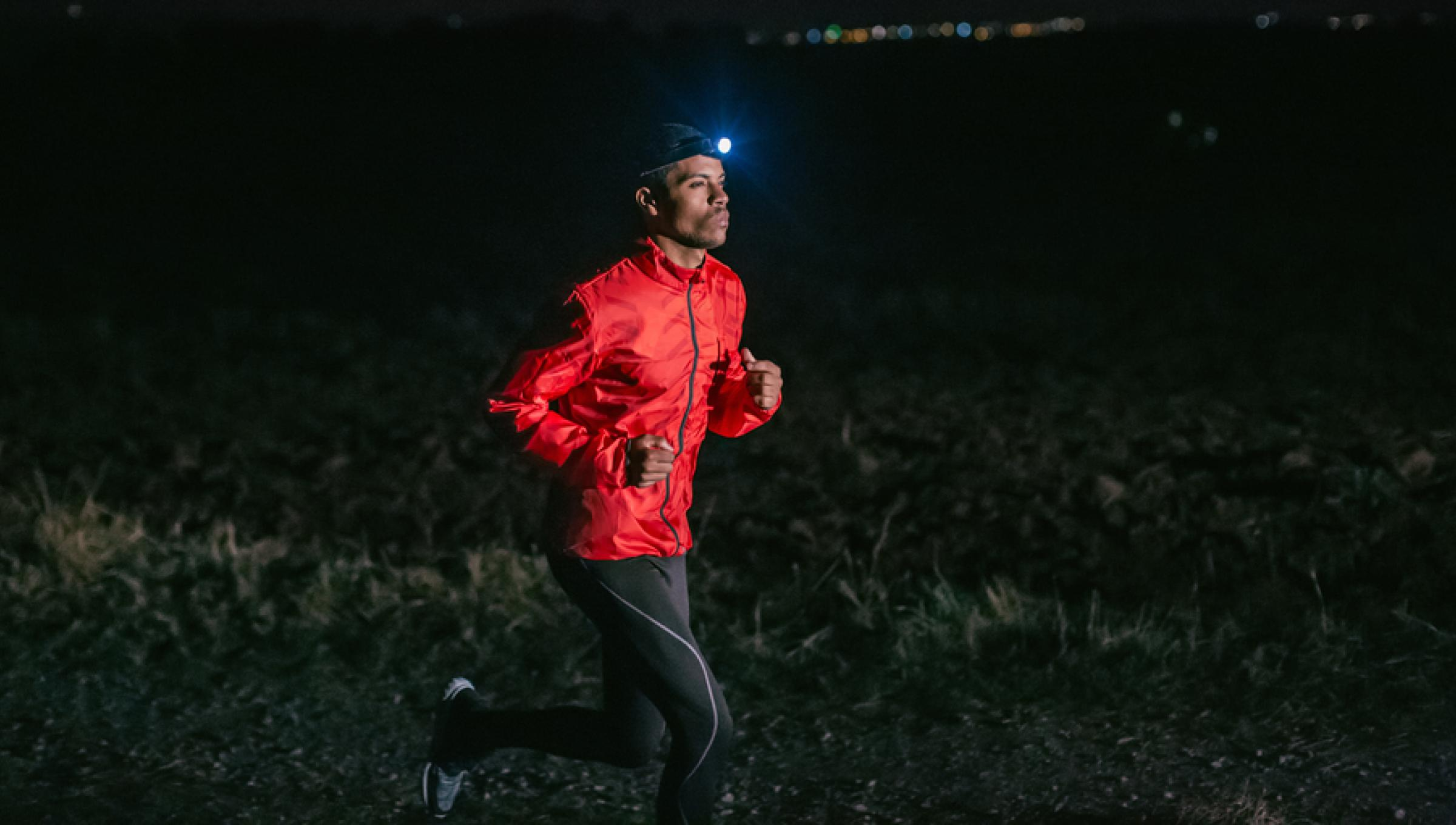 860448d2 Run the Night: Tips to Keep You Running Safely | Right as Rain by UW ...