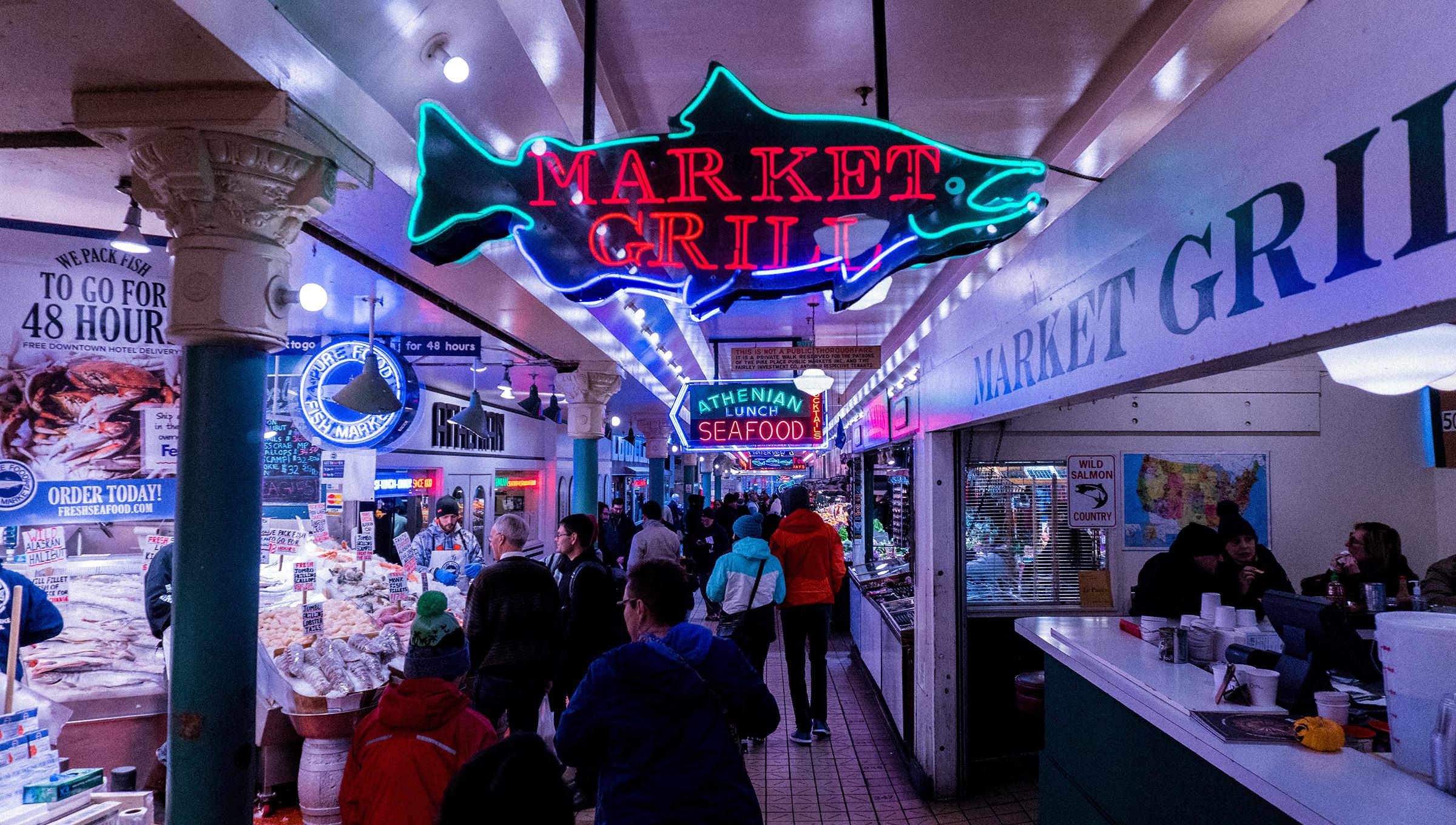Pike-Place-Market-crowded