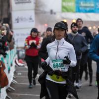 Seattle-Marathon-Exercise-Mental-Health