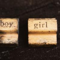 boy-girl-stamps