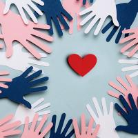hands-surrounding-heart