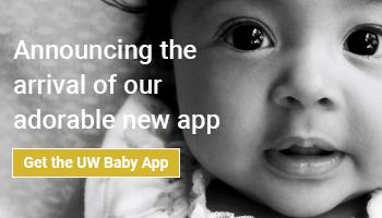 Announcing the arrival of our adorable new app