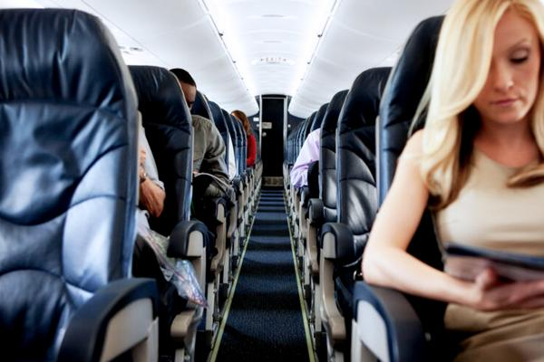 airplane-aisle