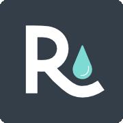 rightasrain.uwmedicine.org
